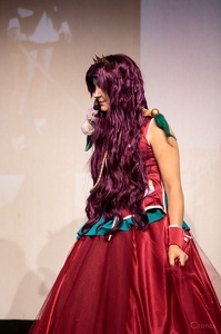 Cosplay 0036