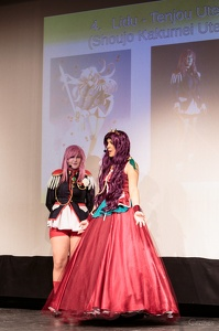 Cosplay 0038